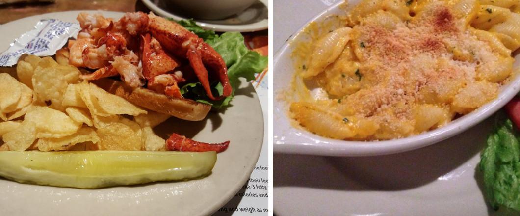 Oyster Bar Raw Bar Seafood Restaurants J S Oyster